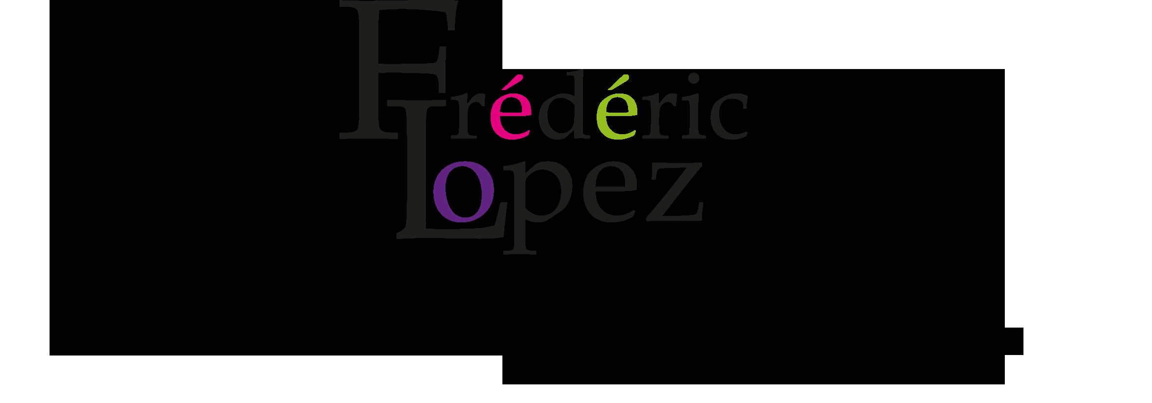 Frédéric Lopez - Chocolat Macaron
